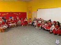 festa-natal-clt0005-2