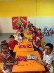 festa-natal-clt0006-2