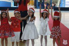 festa-natal-clt0006