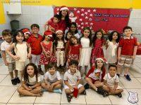 festa-natal-clt0007-2
