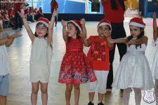festa-natal-clt0007