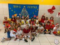 festa-natal-clt0008-2