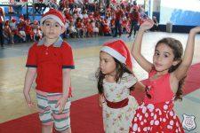 festa-natal-clt0012