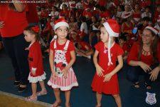 festa-natal-clt0013