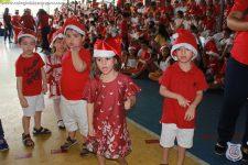 festa-natal-clt0014