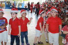 festa-natal-clt0015