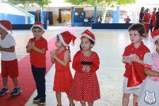 festa-natal-clt0017