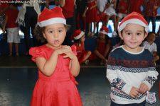 festa-natal-clt0019