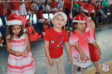 festa-natal-clt0020