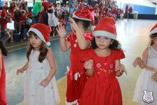 festa-natal-clt0021