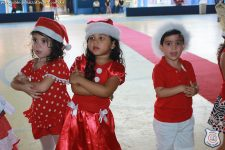 festa-natal-clt0023
