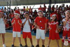 festa-natal-clt0026