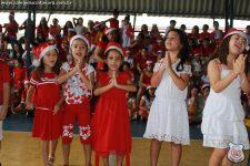 festa-natal-clt0027