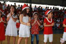 festa-natal-clt0028
