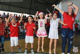 festa-natal-clt0029