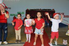 festa-natal-clt0030