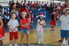 festa-natal-clt0033