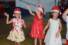 festa-natal-clt0036