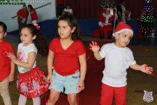 festa-natal-clt0037