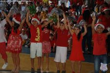 festa-natal-clt0040