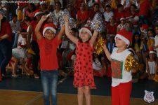 festa-natal-clt0041
