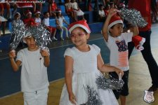 festa-natal-clt0042