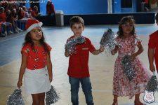 festa-natal-clt0043