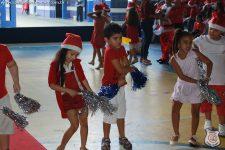 festa-natal-clt0045