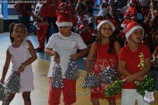 festa-natal-clt0046