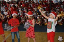 festa-natal-clt0047
