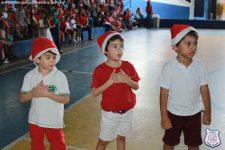festa-natal-clt0049