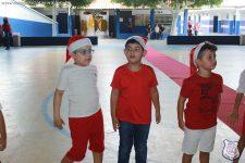 festa-natal-clt0051