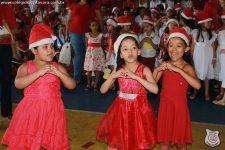 festa-natal-clt0054