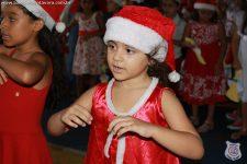 festa-natal-clt0055