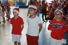 festa-natal-clt0056