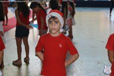 festa-natal-clt0058