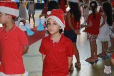 festa-natal-clt0059