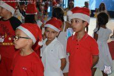 festa-natal-clt0060