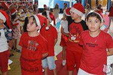 festa-natal-clt0061