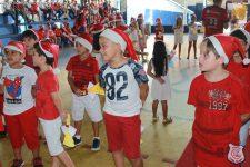 festa-natal-clt0062