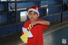 festa-natal-clt0063