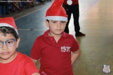 festa-natal-clt0065