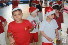 festa-natal-clt0066