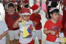 festa-natal-clt0067