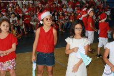 festa-natal-clt0071