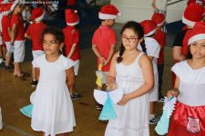 festa-natal-clt0072
