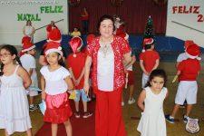 festa-natal-clt0073