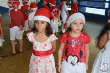 festa-natal-clt0075