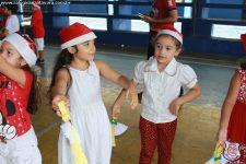 festa-natal-clt0076