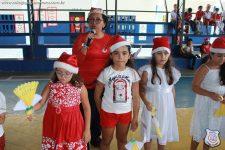 festa-natal-clt0077